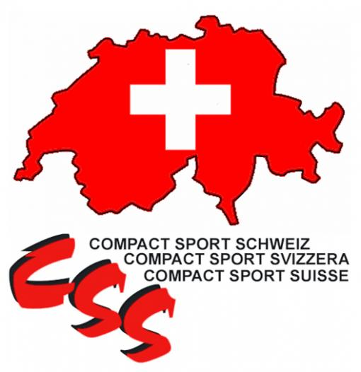 CSS Compact Sport Suisse